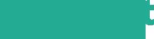 greenartstudio.pl Logo